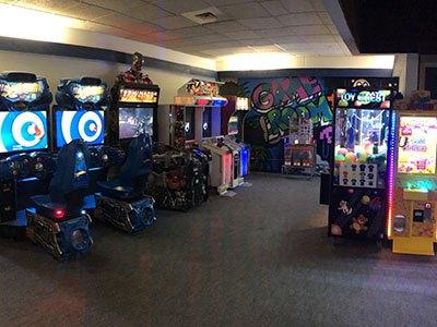 shakopee-bowl-arcade