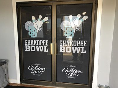 shakopee-bowl-doors